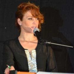 Azucena Valdés