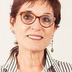 Pilar Salamanca