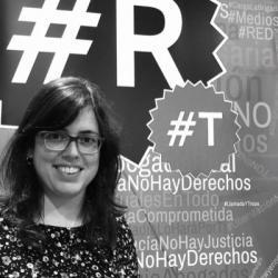 Cristina Bodegas Huelga