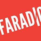 Ocho nuevas obras en la décima edición del Indifest - El Faradio