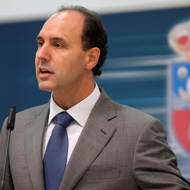 Ignacio Diego