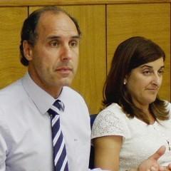 Ignacio Diego y Sáenz de Buruaga