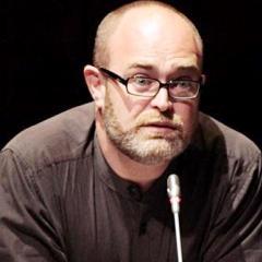 Paco Gómez Nadal, número dos de la candidatura