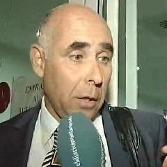 Manolo Higuera_declaracion Pernia y Lavin_p