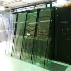 El nodo de supercomputación de Altamira