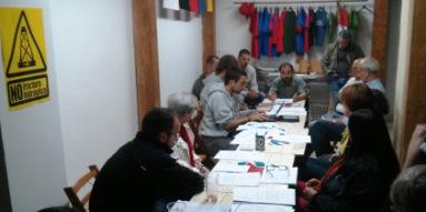 Asamblea ACPT