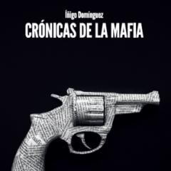 Cronicas de la Mafia