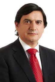 Julio Cabrero