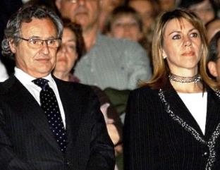 López del Hierro y Cospedal
