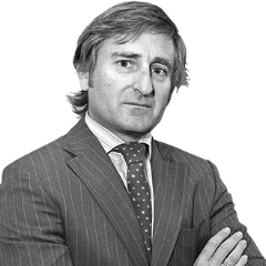 Emiliano Garayar