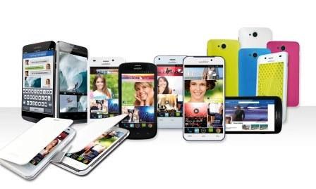 smartphones_Wolder_mismart2014