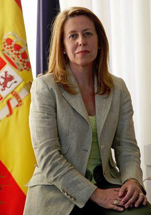 Ana Muñoz Merino_v