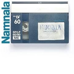 Namnala, la historia detrás de una cinta de vídeo