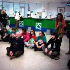 Pah Liberbank Cazoña
