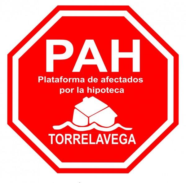 Pah Torrelavega