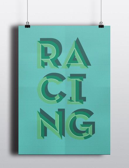Racinguismo Ilustrado
