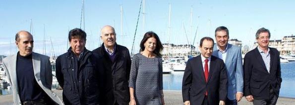 vela_Gobierno_FCV