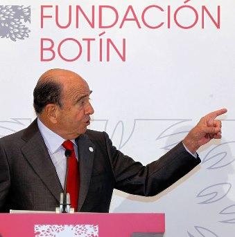 Botín Fundación