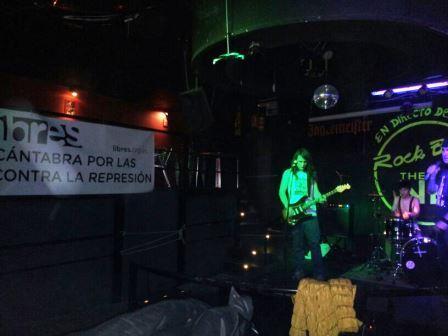 fiesta_Libres