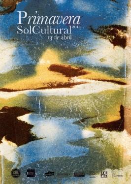 Sol Cultural