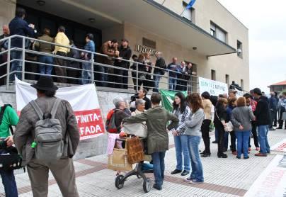Juicio Bankia Castro 2