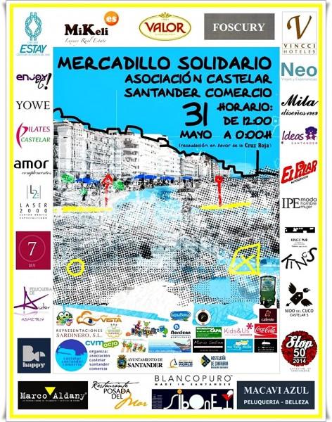 Mercadillo-solidario-Castelar
