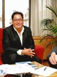Miguel Rincon