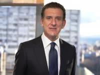 Juan Carlos Muñoz Conde, portavoz de Shale Gas España
