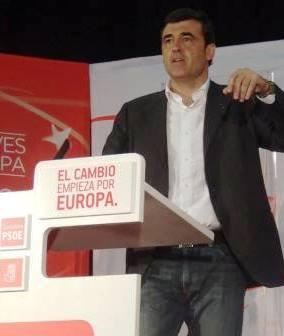 Ricardo Cortés 2