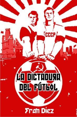 dictadurafutbol