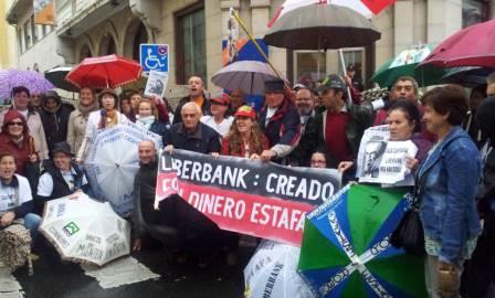 preferentes_liberbank