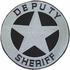 sheriff_astorga