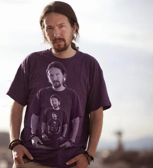 Camiseta-Pablo-Iglesias