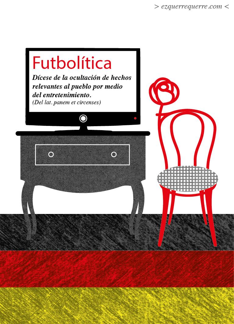 Mundial_PSOE