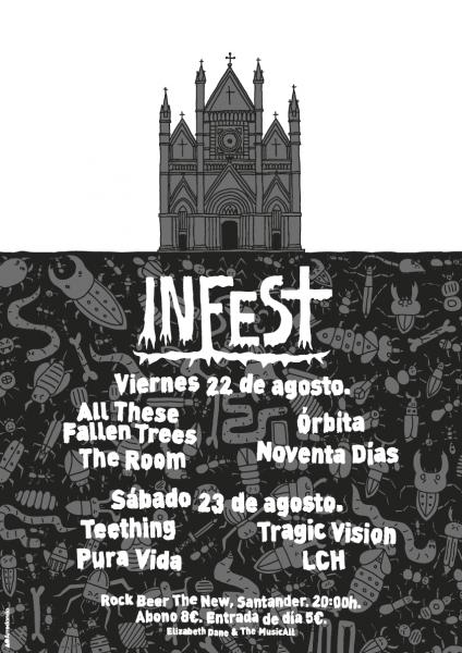 Infest_Cartel-01_o