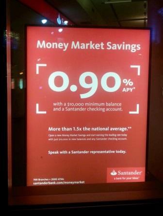 bancosantander_broadway