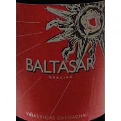 baltasar-gracian-garnacha-2_1