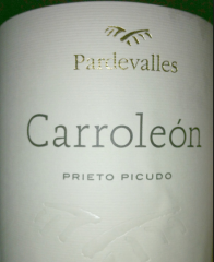 carroleon
