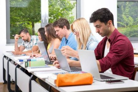 educacion_estudiantes_universidad-600x403