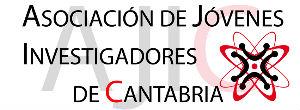 El Paraninfo de la Universidad de Cantabria acogerá ponencias sobre la carrera investigadora, el doctorado y el empleo