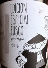 vino-tinto-fusco-floreano-2012