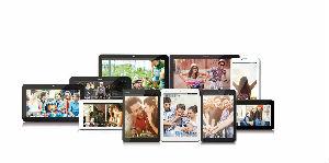 Wolder ha apostado por incluir en todos sus nuevos dispositivos la última y más optimizada versión del sistema operativo Android, la 4.4 KitKat.