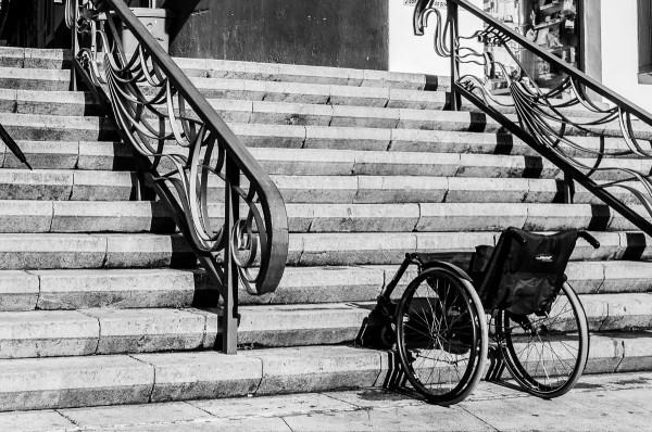 accesibilidad 1