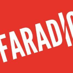 El Faradio 240