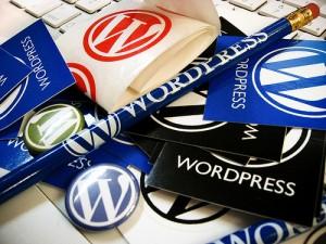 Distrito Beta organiza un taller práctico para aprender a crear, diseñar y gestionar una página web.