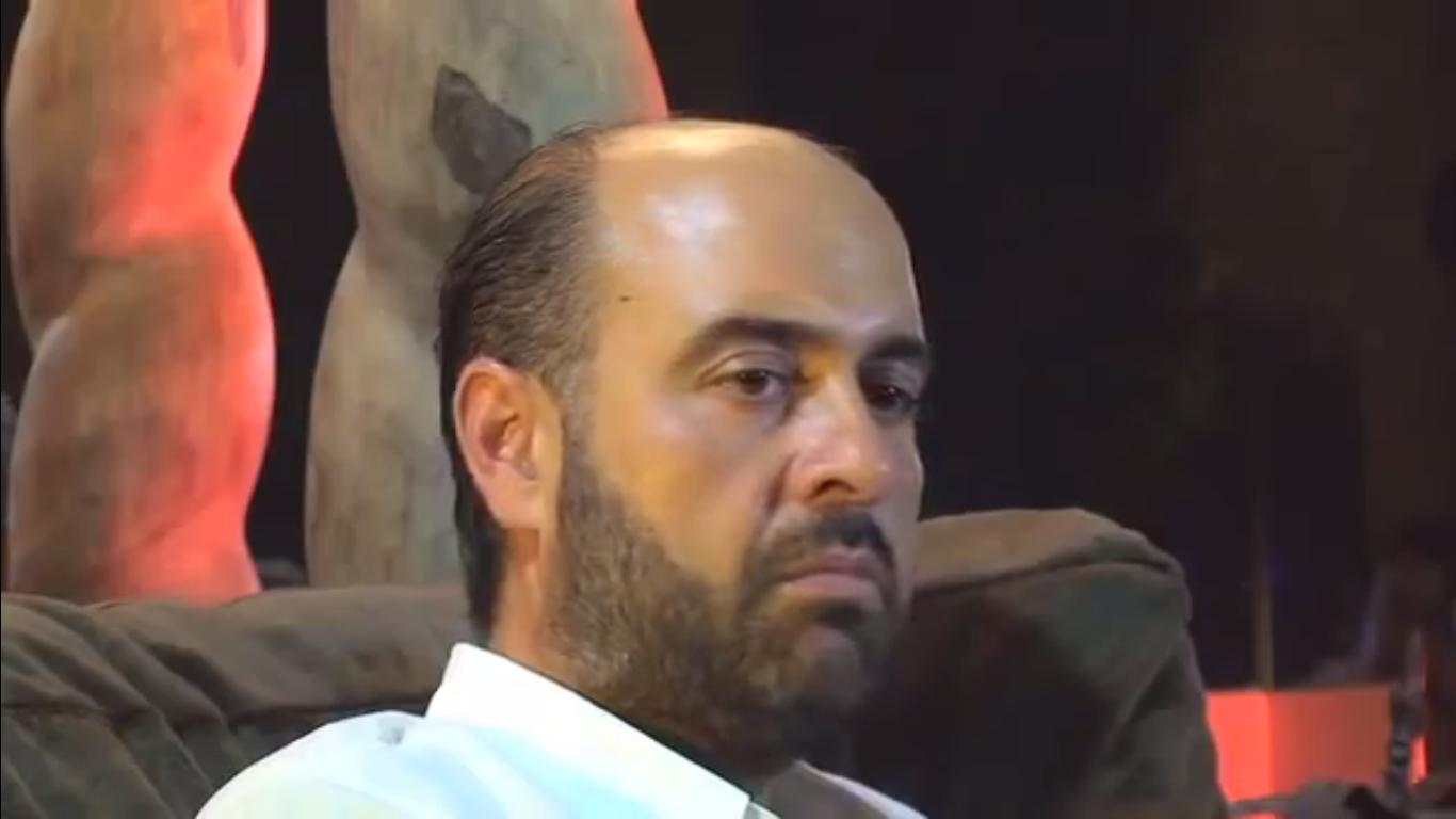 Juan José Fraile