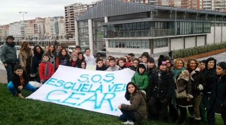 duna-cear-escuela-protesta-2