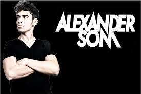 Alexander Som