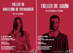 doblete_talleres