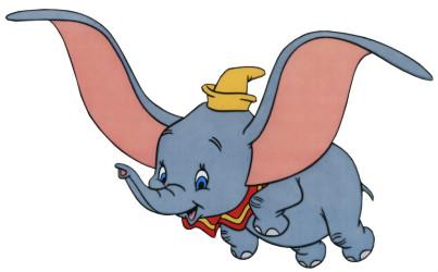 Lástima que el ser humano no tenga memoria de elefante...